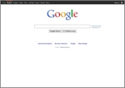 Example of Google as PDF