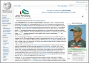 Example of Wikipedia as PDF